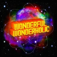 WONDERFUL WONDERHOLIC