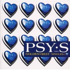 GOLDEN�BEST(SINGLES+)