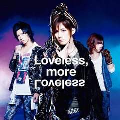 Loveless, more Loveless