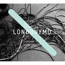 London YMO - Yellow Magic Orchestra Live in London 15/6 08 -