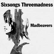 Sixsongs Threemadness