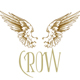 CROW [live distribution]