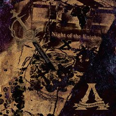 Night Of The Knights