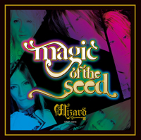 Magic of the Seed
