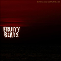 FRUITY BEATS 5