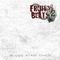 FRUITY BEATS 2