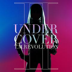 Under: Cover 2