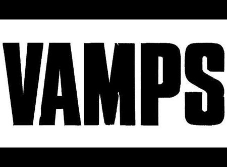 VAMPS US Tour Promo
